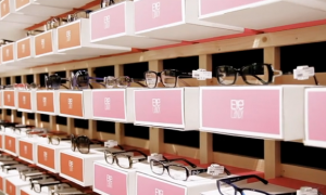 Eye Candy Retail Design Vishopmag