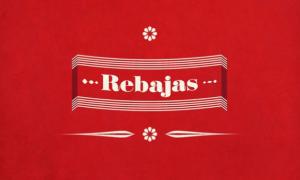 rebajas-sebastian-baptista-pull-&-bear-vishopmag