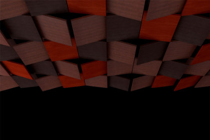 Coleccion Tectonique 5.5 Oberflex VishopMag