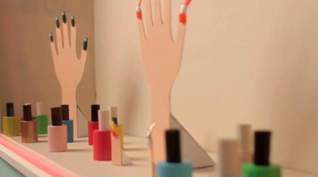Ana Serrano Salon de Belleza VishopMag
