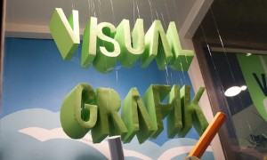 VISUAL GRAFIK NOELIA LOZANO VISUAL MERCHANDISING VISHOPMAG