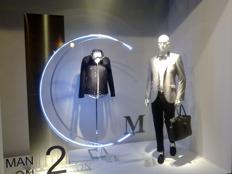 Zara-VishopMag-Escaparatismo-RetailDesign-VisualMerchandising-1