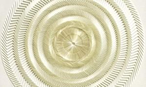 yuko-nishimura-papel-mateirales-escaparatismo-vishopmag-1