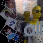 escaparate-escaparatismo-adidas-visualmerchandising-vishopmag2