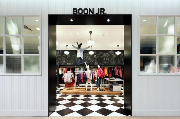 wonderwall-boonjr-retaildesign-diseñotiendas-vishopmag-7