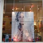 Karin-Vermeer-escaparatismo-visualmerchandising-vishopmag-1