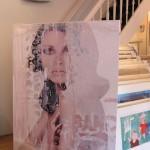 Karin-Vermeer-escaparatismo-visualmerchandising-vishopmag-2