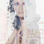 Karin-Vermeer-escaparatismo-visualmerchandising-vishopmag-3
