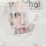 Karin-Vermeer-escaparatismo-visualmerchandising-vishopmag-4