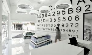 adashot-missleedesign-retaildesign-diseñotiendas-vishopmag-6