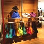 andA-maniquies-tienda-moda-visualmerchandising-vishopmag-1
