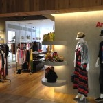 andA-maniquies-tienda-moda-visualmerchandising-vishopmag-3