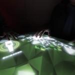 heineken-pop-up-visualmerchandising-vishopmag-5