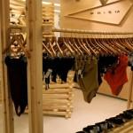 prism-harveynichols-visualmerchandising-retaildesign-vishopmag6