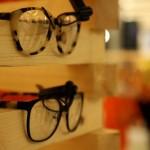 prism-harveynichols-visualmerchandising-retaildesign-vishopmag8