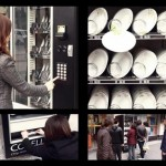 corelle-vending-machine-visualmerchandising-vishopmag-1