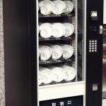corelle-vending-machine-visualmerchandising-vishopmag-2