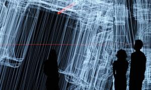 data anatomy civic arte visual merchandising vishopmag