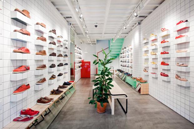 visual merchandising camper retail store vishopmag