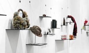 retaildesig-store-diseñodetiendas-vishopmag-09