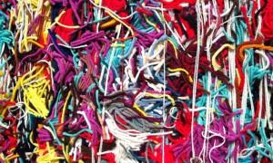 vishopmag-arte-un-cosmos-Rosemarie-Trockel-06