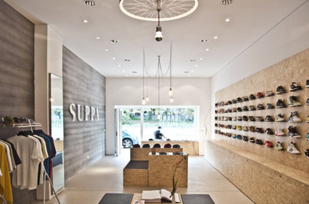 retail-store-diseño-tiendas-suppa-vishopmag-07