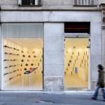 bukiya-archiee-retail-design-visualmerchandising-vishopmag-02