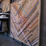 escaparates-visualmerchandising-lilaash-tumblr-vishopmag-03