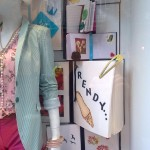 escaparatismo-herself-visualmerchandising-vishopmag-02