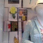 escaparatismo-herself-visualmerchandising-vishopmag-03