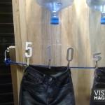 escaparatismo-levis-visualmerchandising-vishopmag-03
