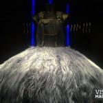 escaparatismo-miss-sixty-visualmerchandising-vishopmag-04