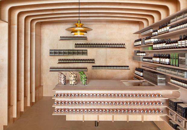 revista retaildesign diseño de tiendas marketing vishopmag