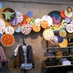 visualmerchandising-#escaparatismo #visualmerchandising-escaparatismo-lilaash-tumblr-vishopmag-02