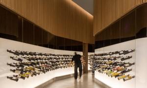 revista-retaildesign-diseño-de-tiendas-mistral-vishopmag-06