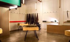 revista-visualmerchandising-design-diseño-de-tiendas-epatant-vishopmag-01