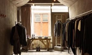 revista-diseño-de-tiendas-escaparatismo-visualmerchandising-retaildesign-vishopmag-04