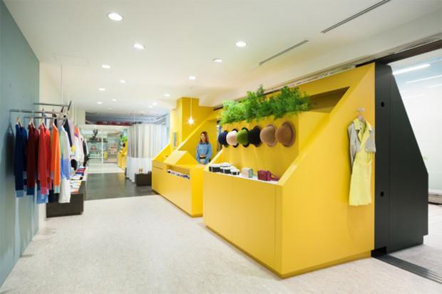 revista-tendencias-diseño-diseño-tiendas-visual-merchandising-retaildesign-mypanda-vishopmag-08