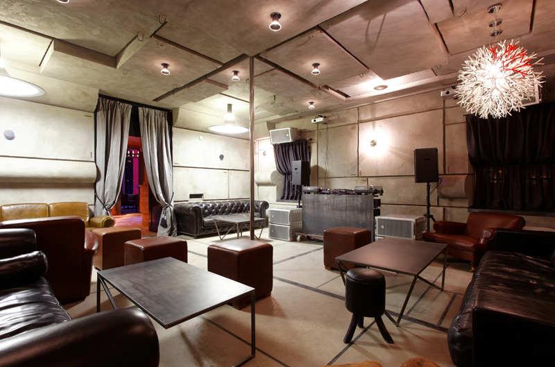 revista retaildesign bar restaurante diseño de tiendas vishopmag