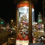 revista-escaparate-navidad-nestle-marketing-vishopmag-01