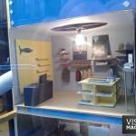 revista-escaparatismo-escaparates-visualmerchandising-vishopmag-03