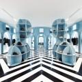 revista retaildesign diseño de tiendas vishopmag
