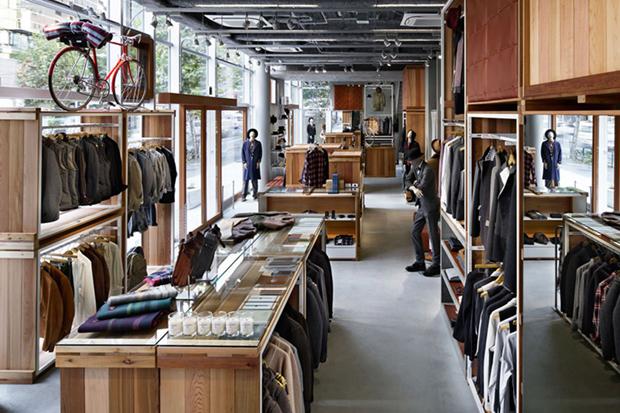 revista retaildesign diseño de tiendas flagship vishopmag