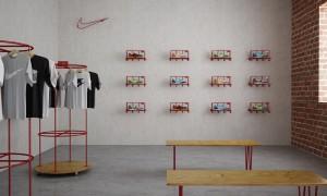 revista retaildesign diseño de tiendas concept store vishopmag