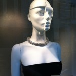 revista-tendencias-escaparataismo-escaparate-visualmerchandising-maniqui-maniquies-vishopmag-03