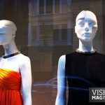 revista-tendencias-escaparataismo-escaparate-visualmerchandising-maniqui-maniquies-vishopmag-04