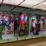revista-tendencias-tiendas-retaildesign-escaparate-visualmerchandising-gucci-vishopmag-01