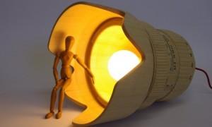 revista retaildesign diseno lampara light design marketing vishopmag