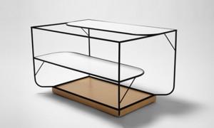 revista-magazine-tendencias-diseño-mobiliario-interiorismo-vishopmag-05