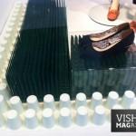 revista-magazine-visualmerchandising-escaparatismo-window-display-vishopmag-07